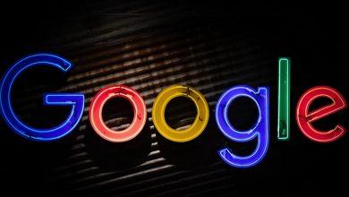 Microsoft busca llenar el vacío que Google puede dejar en Australia