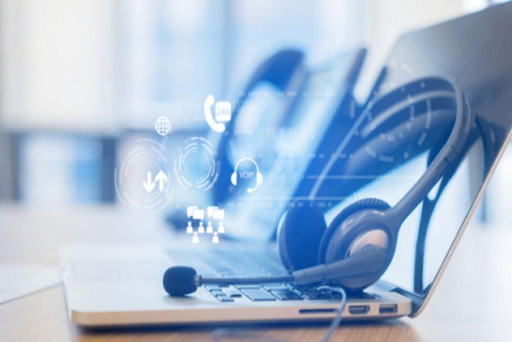 Operaciones de alta performance en un Contact Center