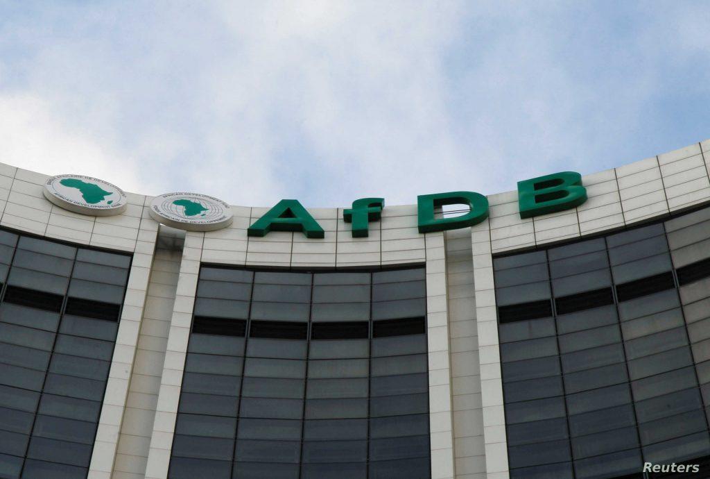 AfDB e Inwi apoyan la creación de empresas innovadoras