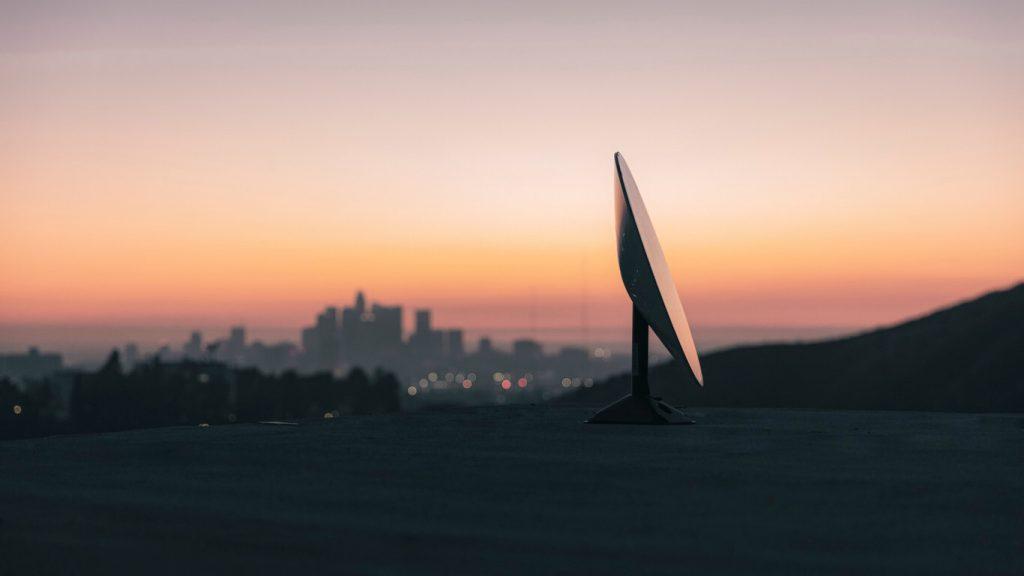 starlink y la tecnología voip