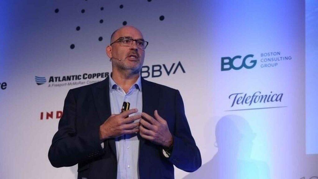 Telefónica España busca reforzar la atención al cliente