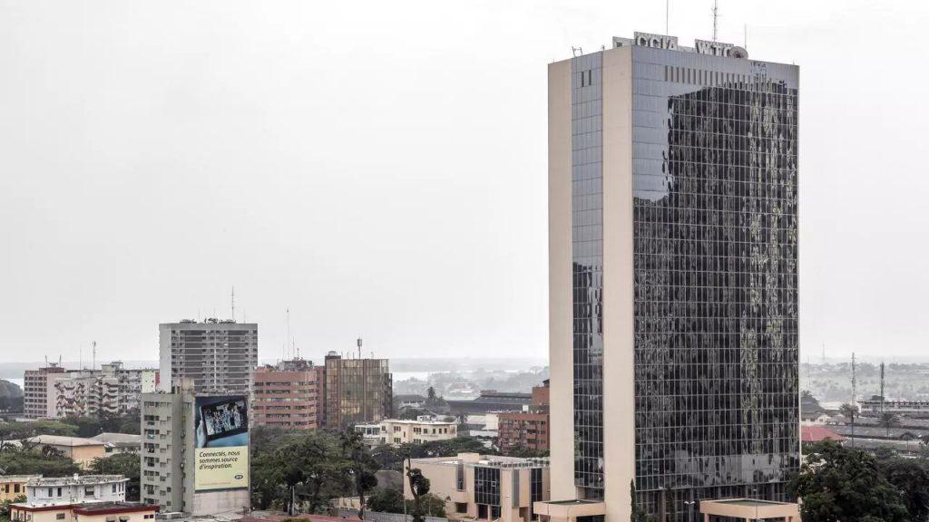 Finanzas en la era digital: el Banco de África apuesta por la innovación