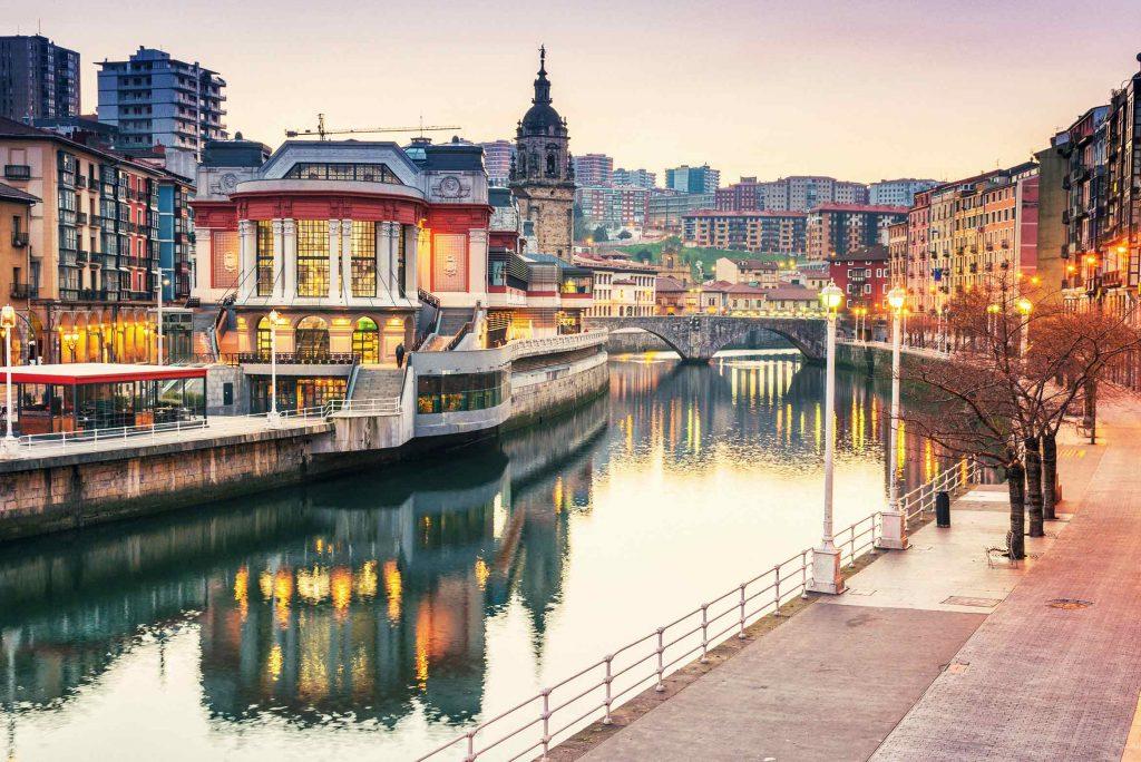 Bilbao: Diputación contrata a 110 personas para atender call center