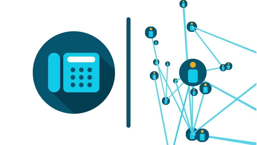 Cisco Webex para Contact Centers