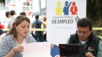 Colombia: Ofertas de empleo en el sector contact center