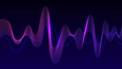 EVA Voice Biometrics 2.0 ahora disponible en AWS Marketplace