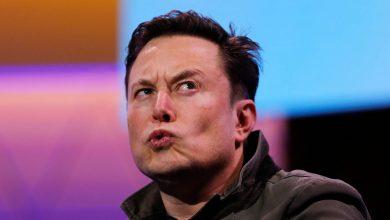 """Elon Musk proclamado oficialmente """"rey de la tecnología"""