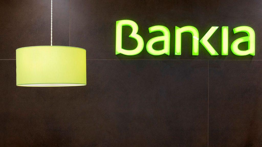 España: 5,3 millones de consultas recibió el Contact Center de Bankia en 2020