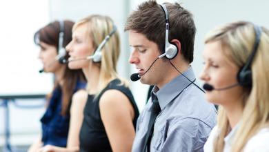 España: Teleoperador de Contact Center entre empleos más accesibles