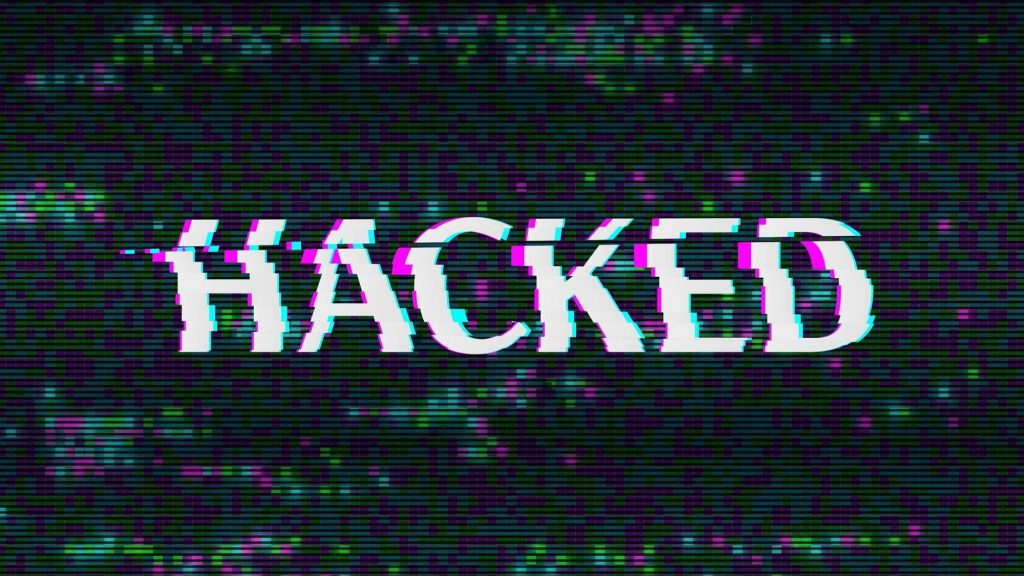 España es el tercer país europeo con más ciberataques recibidos