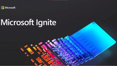 Evento: Ignite 2021 y el nuevo lenguaje de programación creado por Microsoft