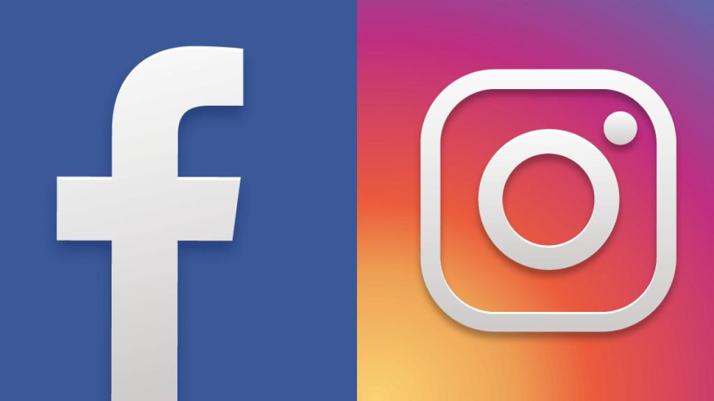 Facebook prepara versión de Instagram para menores de 13 años