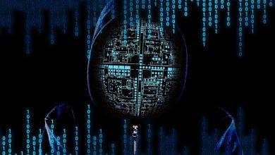 Gestión de riesgos de ciberseguridad en el sector financiero