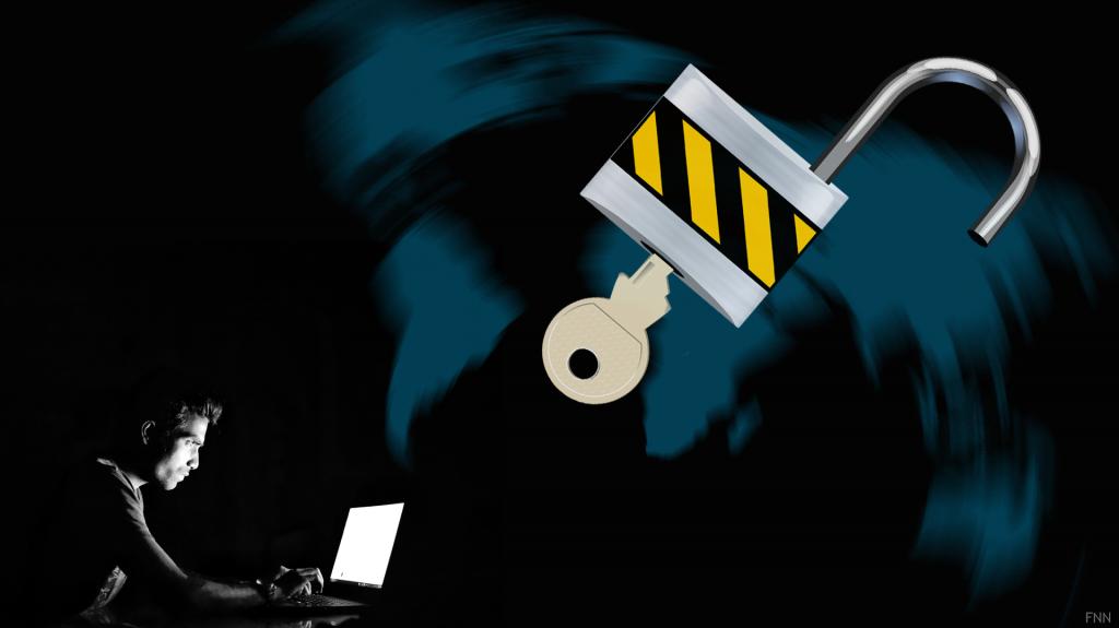 Hackers atacan Acer y piden rescate de 50 millones de dólares
