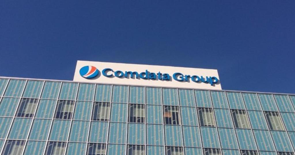 Lanzamiento de la radio corporativa Comdata