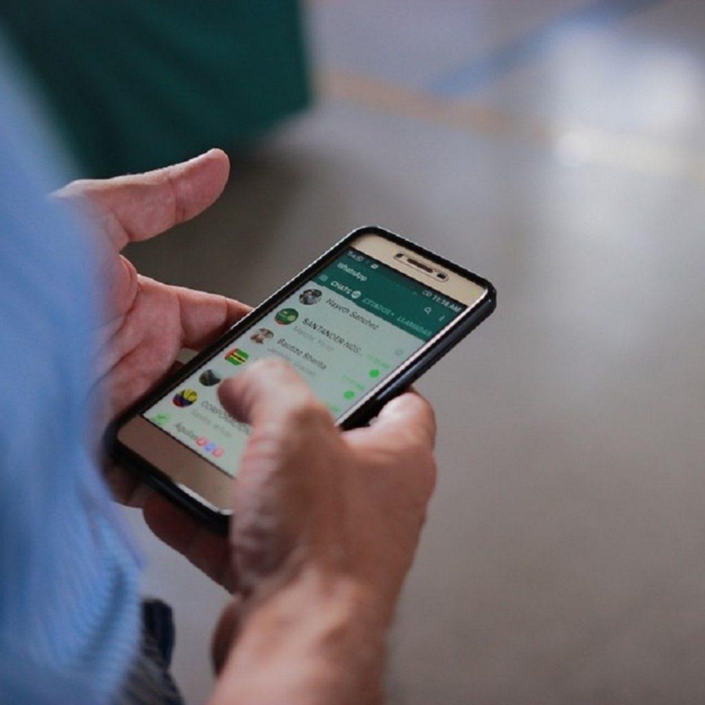 México: Campaña de phishing para estafar usuarios por WhatsApp con el supuesto aniversario de Amazon