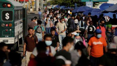 México: 90 mil llamadas atendidas en Call Center Covid-19