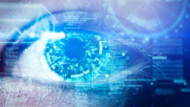 Tecnología e innovación: Marruecos ocupa el puesto 76 de 158 países