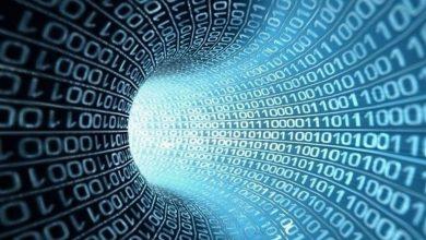 Transición Digital: la Comisión Europea presenta su nueva visión para 2030