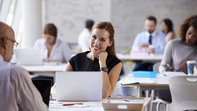 Un CRM puede lastrar las ventas y decisiones de negocio si no es el adecuado ni se adapta a las necesidades reales de la empresa