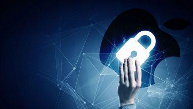 Variante de malware Silver Sparrow y la ciberseguridad