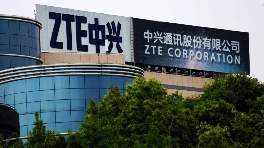 ZTE: un fuerte compromiso con la inclusión digital