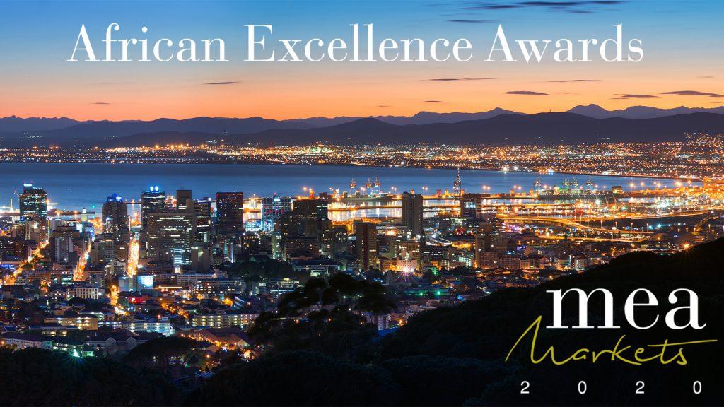 """MEA Business Awards 2020"": la galardonada agencia ""Brand & Image"""