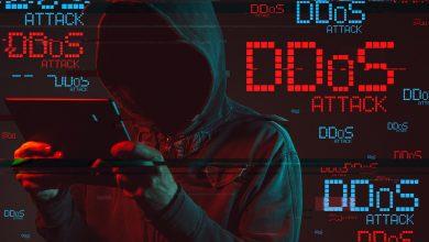 ¿Tecnología 5G contribuye a los ataques DDoS?