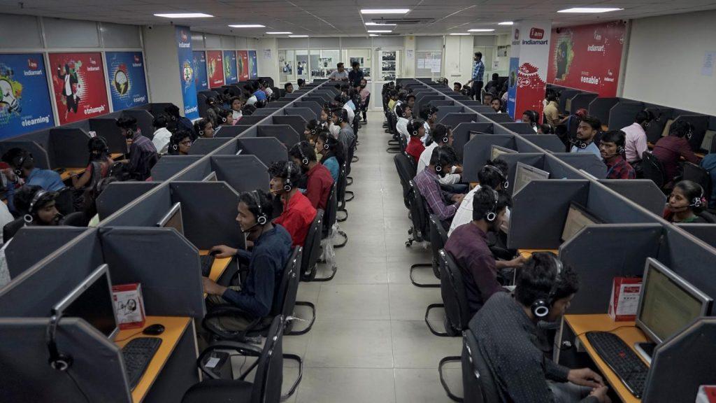 Argentina: Call Center Habilitado para alertar si un paciente incumple con el aislamiento