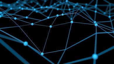 Blockchain: OCP y TDB realizan 400 millones de dólares en transacciones