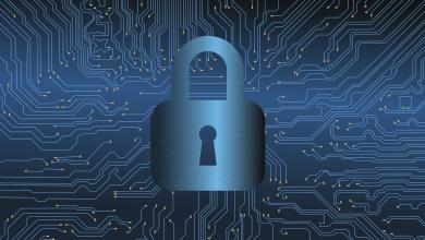 Ciberseguridad: Algunos errores comunes al hacer copias de seguridad