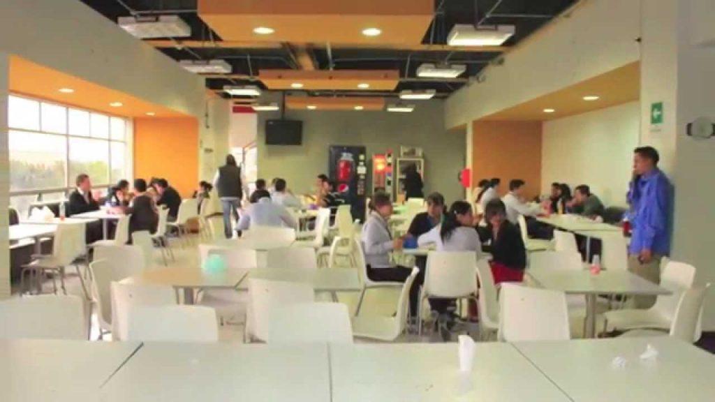 Colombia: Call center abre convocatoria de trabajo en Bogotá