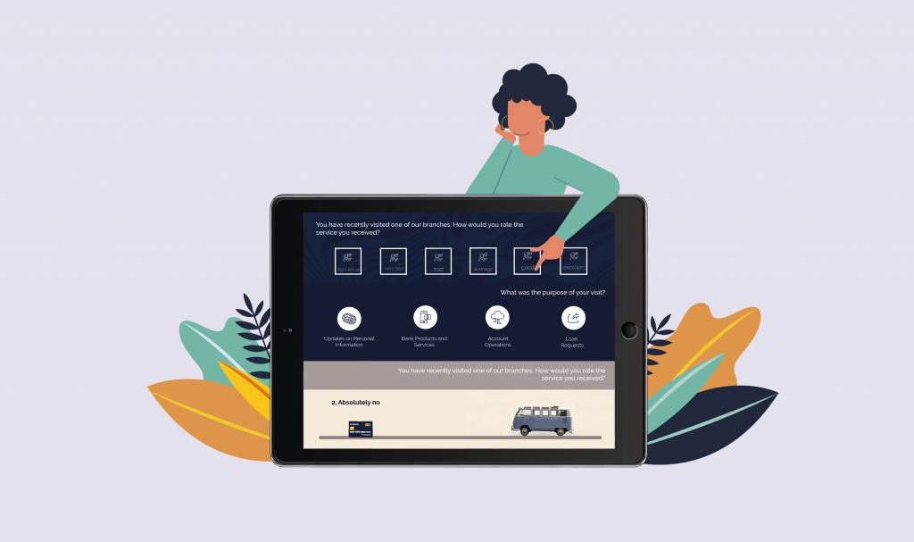 Colombia: Modelo de Gestión de la Experiencia del Cliente