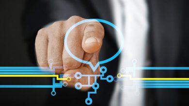 Aprovechar las soluciones CCaaS y CRM: ¿Cuál es el eslabón perdido?
