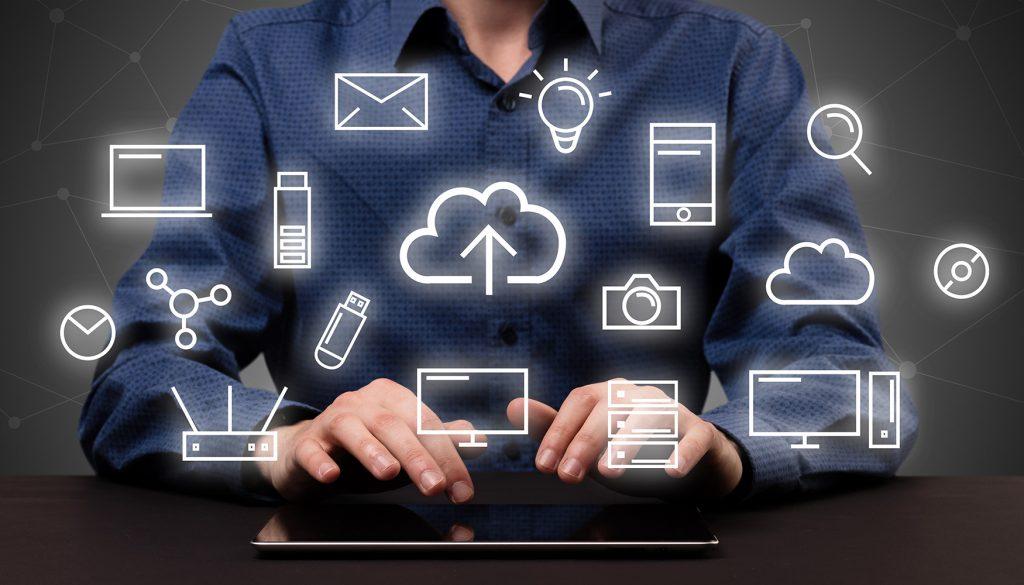 El impulso a las comunicaciones en la nube
