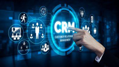 Evento: CRM: Transformación digital en las relaciones con clientes