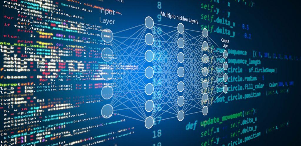 Evolución de la flota a finales de 2020: consumo de datos en cifras