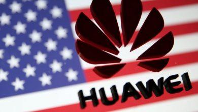 Huawei y las sanciones de EUA