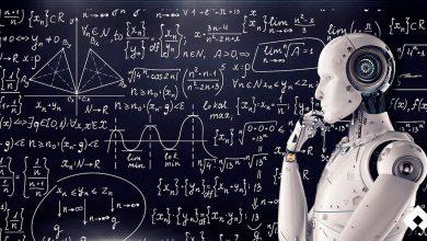 Inteligencia Artificial y educación digital