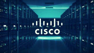 La agencia de desarrollo digital confía en Cisco