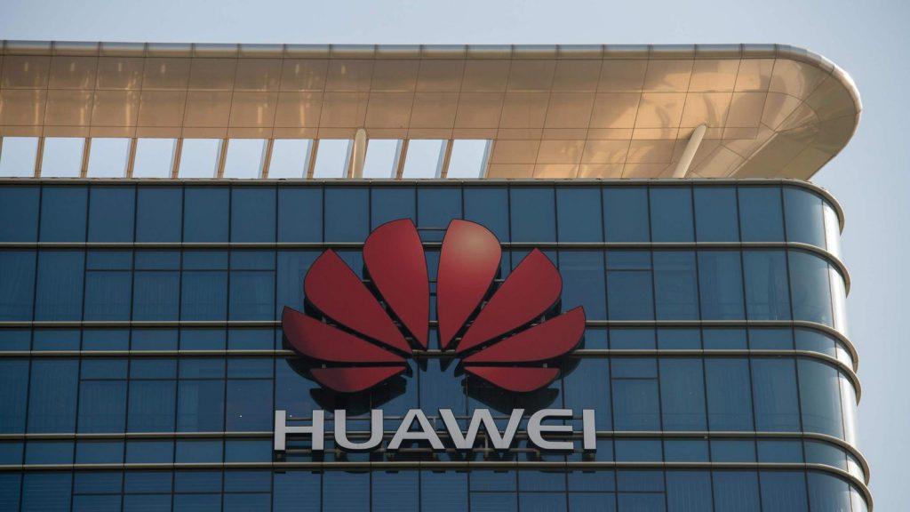 México: UNAM y Huawei impulsarán la Inteligencia Artificial