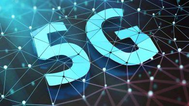 México: ¿Está lista la infraestructura para el 5G?