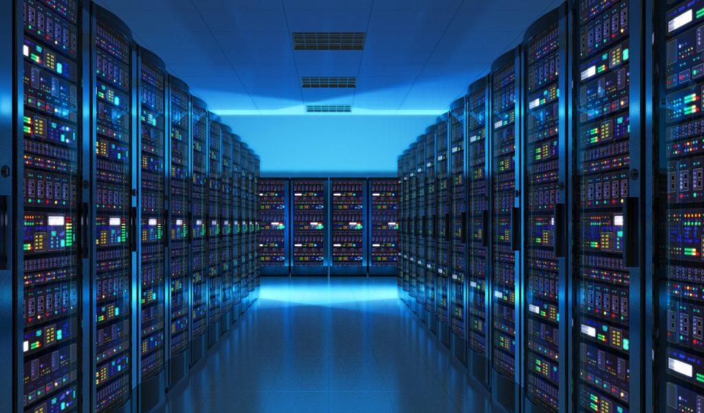 Microsoft y el consumo enérgético en centros de datos