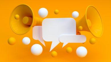 La omnicanalidad es una de las tendencias que están teniendo más protagonismo para dar una experiencia del cliente completa