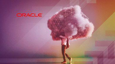 Oracle: Migración gratuita a la nube