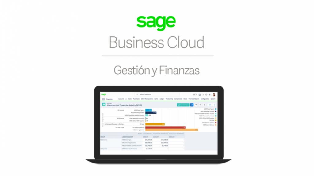 Seguridad de los datos corporativos: Sage lanza su nuevo programa antipiratería