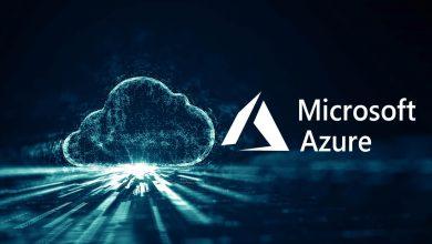 Servicios de comunicación de Microsoft Azure (CPaaS) ahora disponibles de forma general