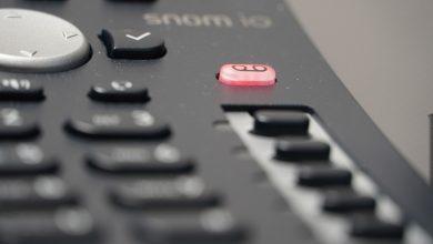Voipfuture da la bienvenida a ETSI TR 103639 que define los KPI de corte de tiempo para las comunicaciones VoIP