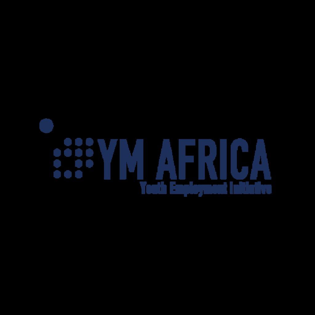 YM Africa lanza una nueva versión de su plataforma Start-up.ma