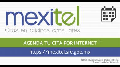 Dallas: Combaten la venta de citas para trámites consulares de ciudadanos mexicanos